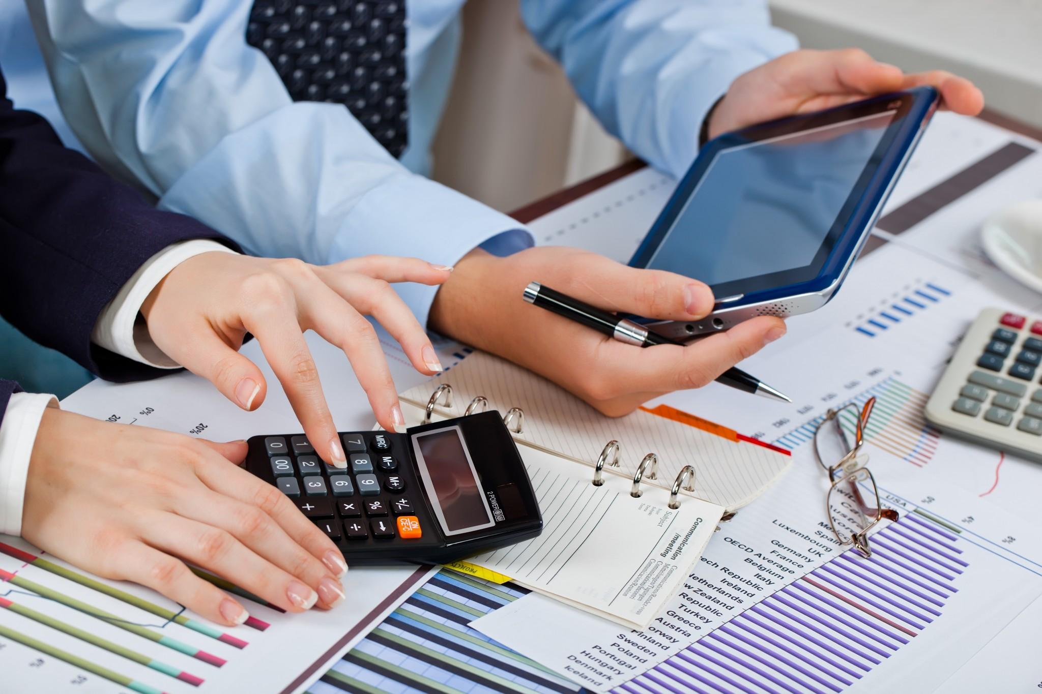 Бухгалтерское сопровождение ведение бухгалтерского учета бухгалтер ип москва